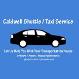 Caldwell Shuttle & Taxi Service
