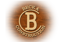 Becka Construction LLC