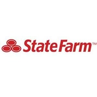 State Farm - Kristi Sebera