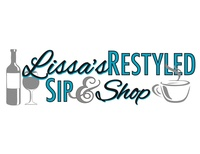 Lissa's Restyled Sip & Shop
