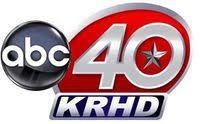 KRHD TV