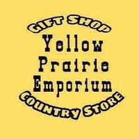 Yellow Prairie Emporium