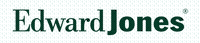 Edward Jones - Financial Advisor: Sarah Horne