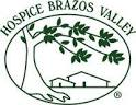 Hospice Brazos Valley