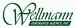 Wellmann Insurance Agency, Inc.