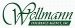 Wellmann Insurance Agency, Inc.