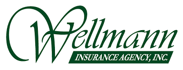 Gallery Image Wellman%20%20Insurance.png