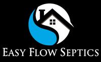 Easy Flow Septics