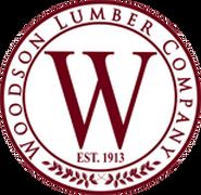 Woodson Wholesale