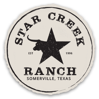 Star Creek Ranch