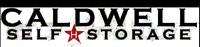 Caldwell Self Storage