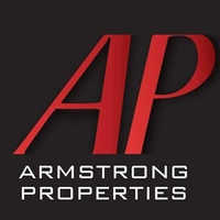Armstrong Properties