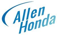 Allen Honda