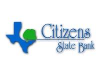 Citizens State Bank-Brenham