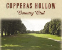 Copperas Hollow Country Club
