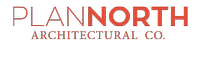 Plan North Architectural Co.