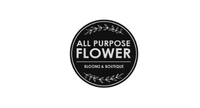 All Purpose Flower