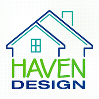 Haven Home Design