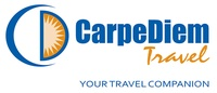 Carpe Diem Travel
