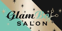 GlamBox Salon