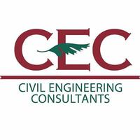 Civil Engineering Consultants