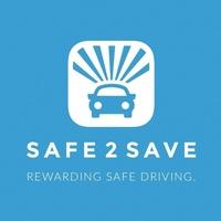 Safe2Save
