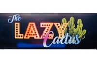 The Lazy Cactus