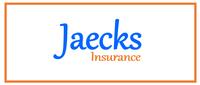 Jaecks Insurance Agency