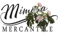 Mimosa Mercantile