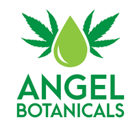 Angel Botanicals and Cotton's Bookkeeping & Tax Service