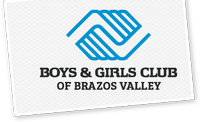 Boys & Girls Club of Brazos Valley