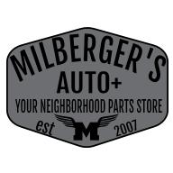 Milberger's Auto+