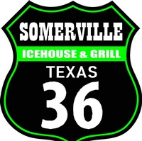 Somerville Icehouse & Grill