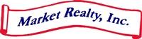Market Realty, Inc