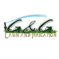 G & G Irrigation