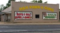 H & H Pawn & Gun Shop