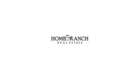 Home & Ranch Real Estate