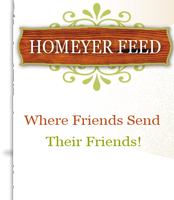 Homeyer Feed LLC.
