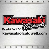 Kawasaki of Caldwell