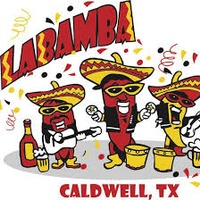 La Bamba Mexican Grill & Bar