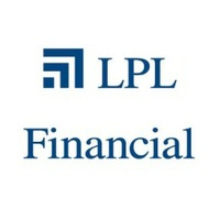 LPL Financial Services