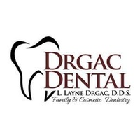 Drgac Dental