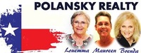 Polansky Realty