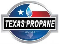 Texas Propane