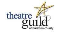 Theater Guild of Burleson County