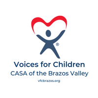 Voices for Children, Inc