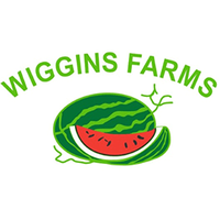 Wiggins Watermelons, L.L.C.