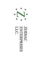 Zodiac Enterprises, LLC