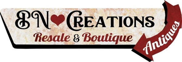 BNLove Creations
