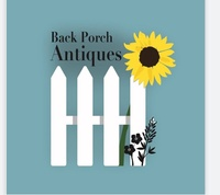 Back Porch Antiques
